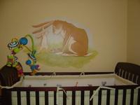 Bunnies_crib