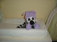 Lemur_hat